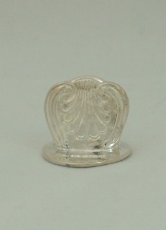 Place Card Holder (Shell)